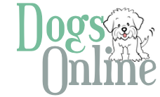 Dogs Online