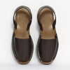 Marron Nappa Goya Slide