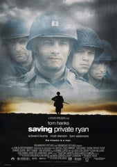 Saving Private Ryan t SHIRTS