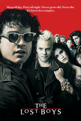 lost boys t-shirts