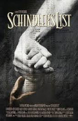 Schindler's lost movie posters