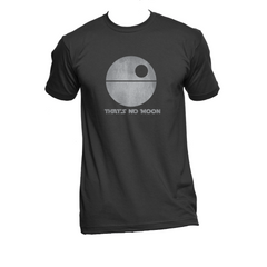 http://www.stitchdog.com/products/thats-no-moon