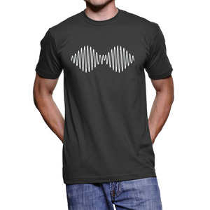 Arctic Monkeys AM T-shirt