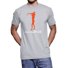 Depeche Mode Music T-Shirt
