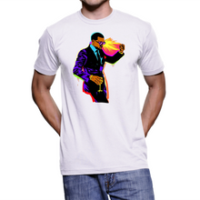 Kanye West T-shirt Music Tees