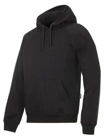Snickers workwear hoodies
