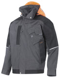 1198 XTRA A.P.S. Waterproof Winter Jacket