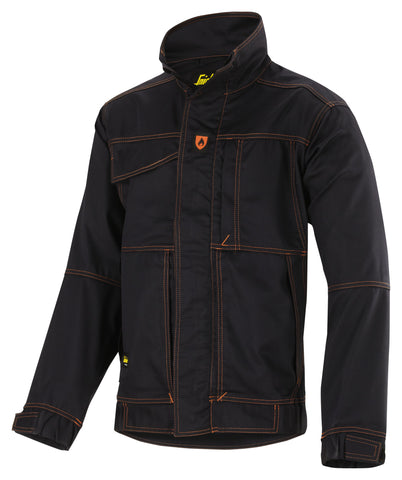1557 Flame Retardant Jacket
