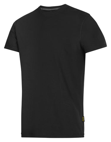 2504 T-Shirt with Multipockets
