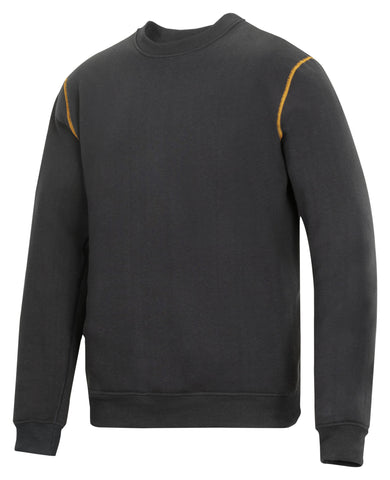 2857 Flame Retardant Sweatshirt