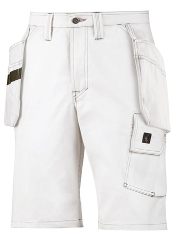3075 Painter's Shorts