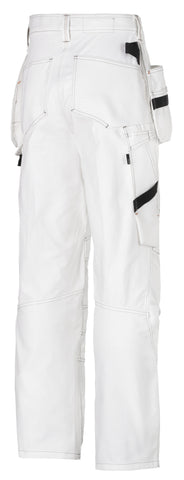 3275 Painter's Holster Pocket Trousers