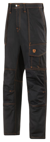 3357 Flame Retardant Trousers