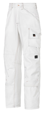 3375 Painter's Trousers