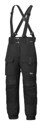 3689 XTR Arctic Winter Trousers