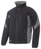 8010 Protective Fleece Jacket