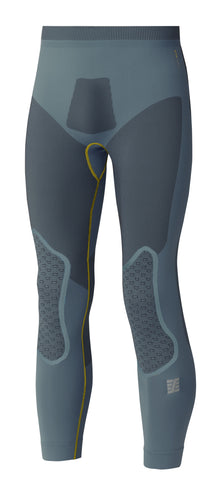 9431 XTR Body Engineered Long Johns