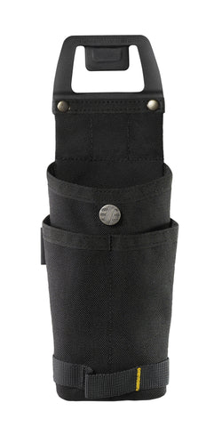 9764 Tool Pouch, long