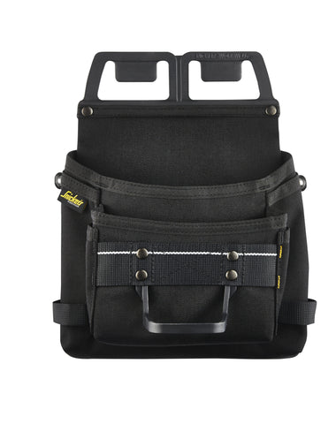 9776 Craftsmen's Tool Pouch