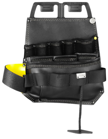 9785 Electrician's Tool pouch