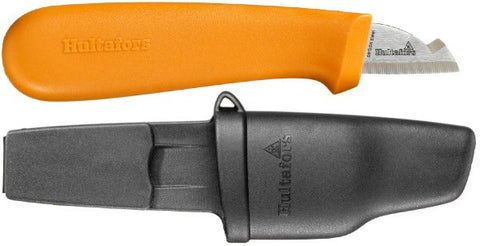 380030 Electrician's Knife ELK