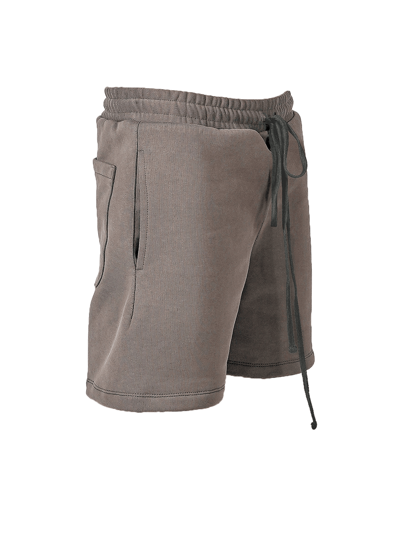 Necessity Shorts - Forest