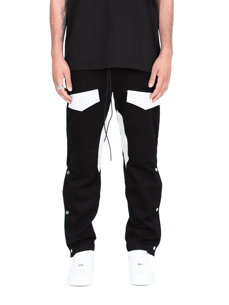 Rodeo Pants - Off White