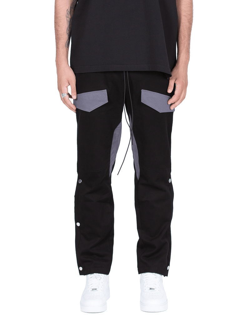 Rodeo Pants - Stone