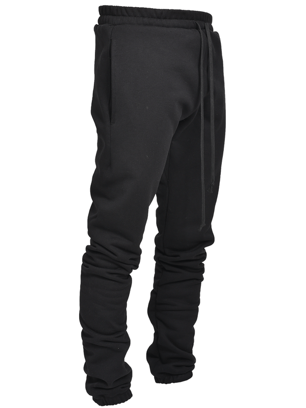 Necessity Sweatpants - Black