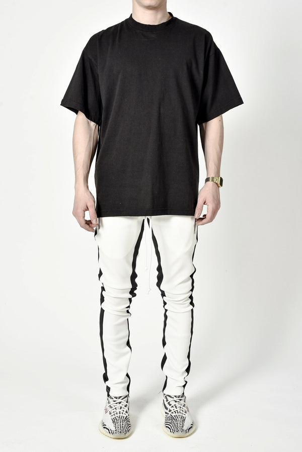Drawstring Trackpants V2.0 - Off-White