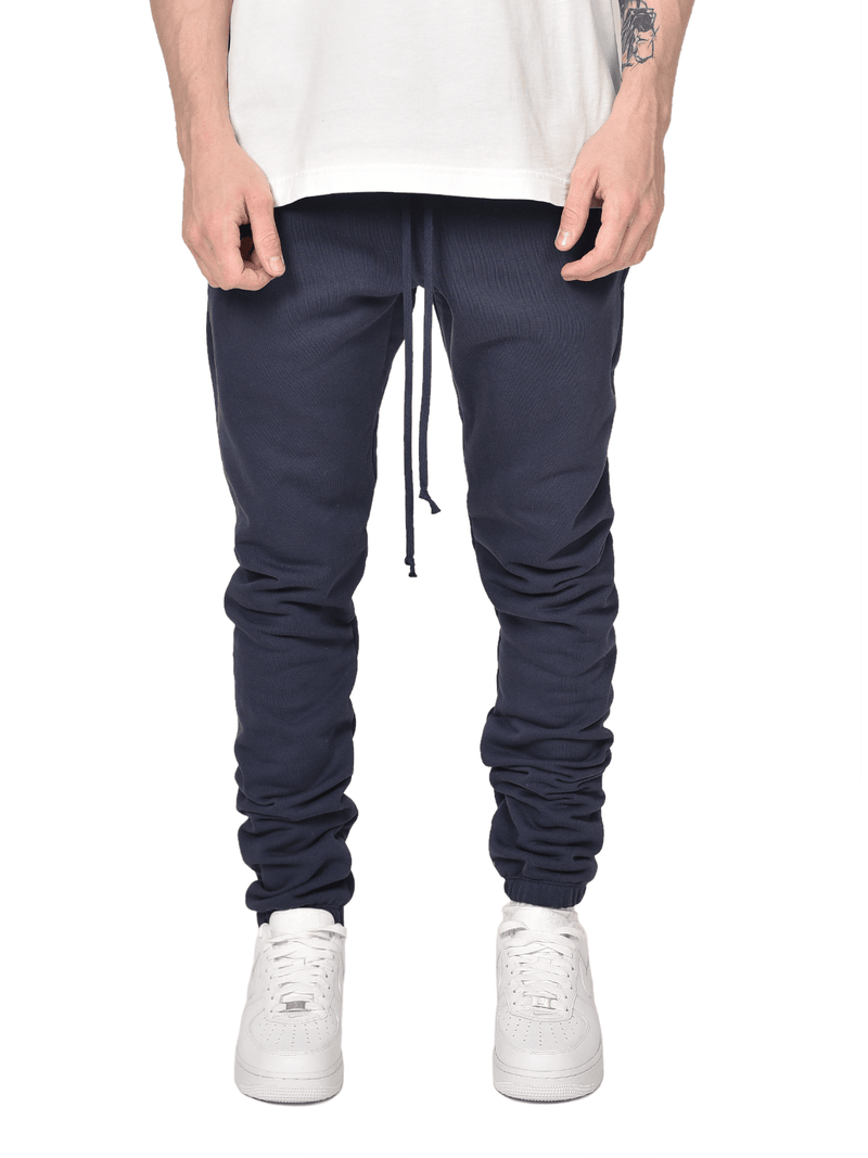 Necessity Sweatpants - Navy