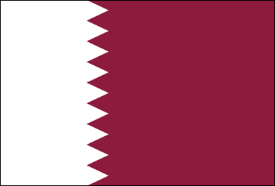 Driver's Letter Qatar Attestation (Excluding Embassy Fee)