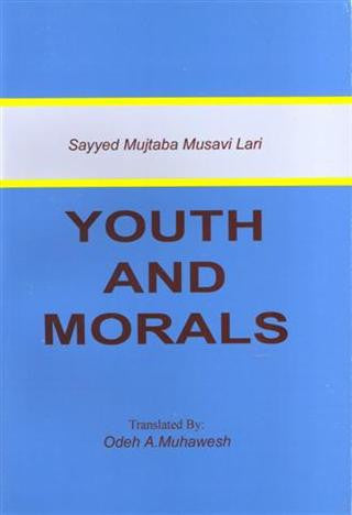 Youth and Moral