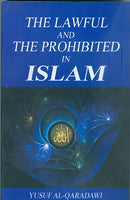 The Lawful and The Prohibited in Islam/ Yusuf Al Qaradawi, P/B pages 255