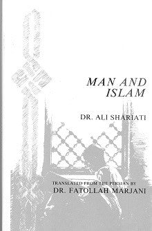 Man and Islam