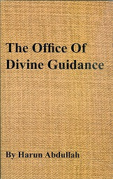 The Office of Divine Guidance