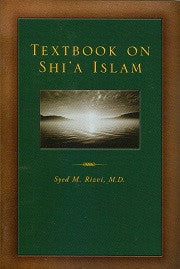 Textbook on Shi'a Islam