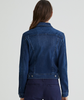 Robyn jacket by AG jeans