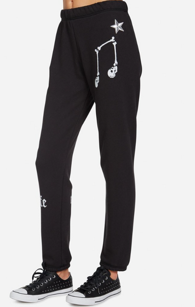 Black Lauren Moshi sweats