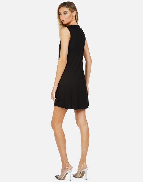 lauren moshi dress