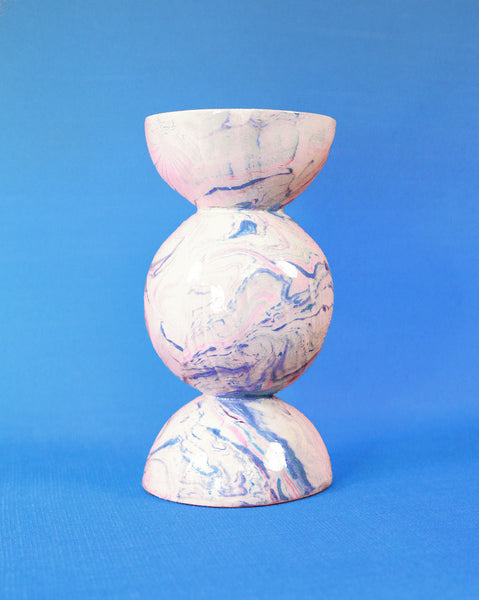 SPHERE I (Marble)