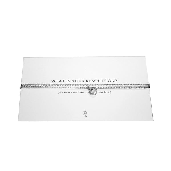 Article 22 Resolution Wrap
