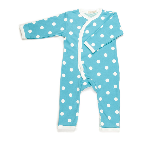 From Babies With Love Baby Grow