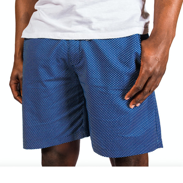 Colcha Royal Flush Short