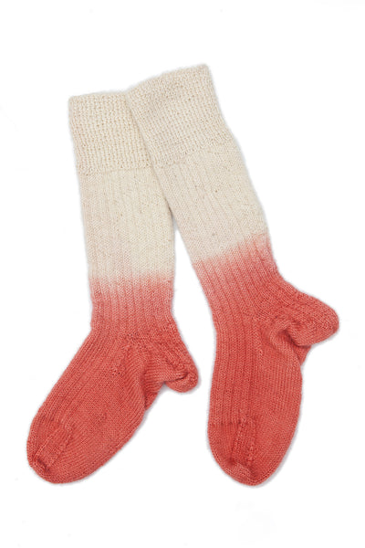 Impossible Wool Socks