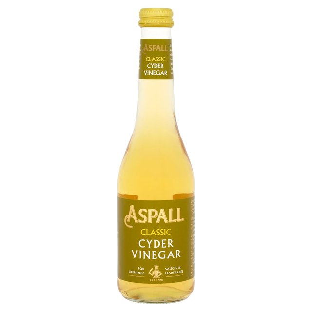 Aspall Classic Apple Cyder Vinegar 350ml