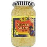 Robertsons Silver Shred Marmalade 454g - British Essentials - 1