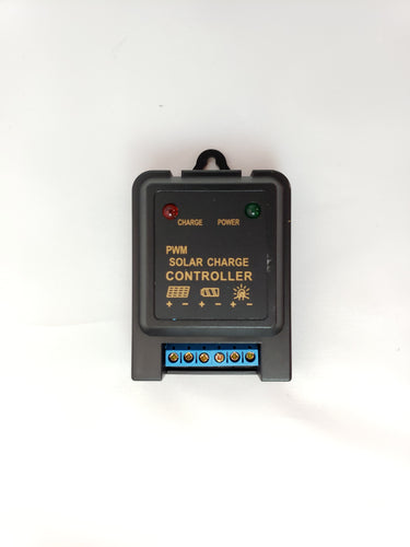 6v Mini Solar Charge Controller
