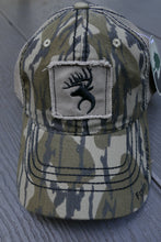 Load image into Gallery viewer, Mossy Oak Original Bottomland Herd 360 Cap
