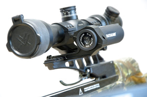 PRM-UMS Under Scope Rail Mount